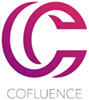 Cofluence, LLC  Logo