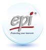 EPI China Logo