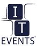 ITEVENTS Logo