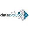Data Evolution Logo